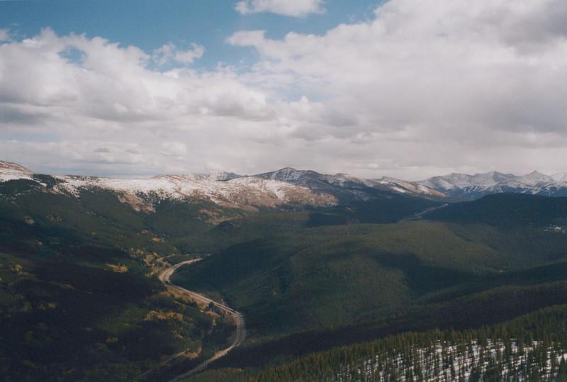 2004_September_Road Trip_0022.jpg