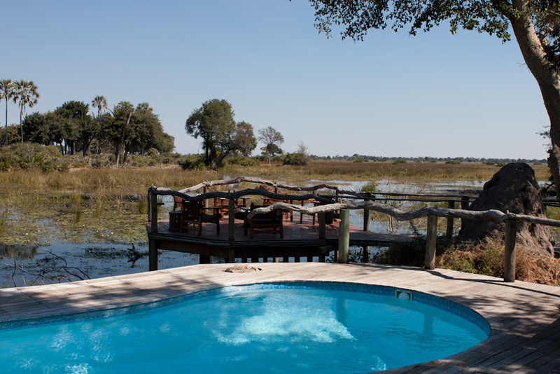 Botswana-20110720-12989.jpg
