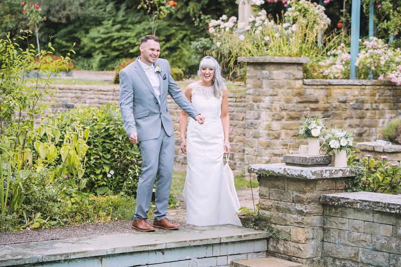 Nick & Natalie's Wedding-547.jpg