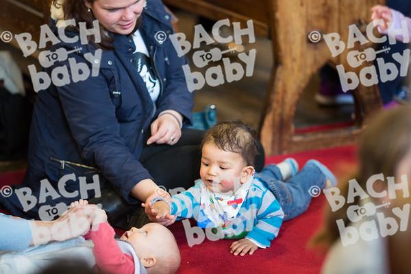 Bach to Baby 2018_HelenCooper_Sydenham-2018-03-14-21.jpg