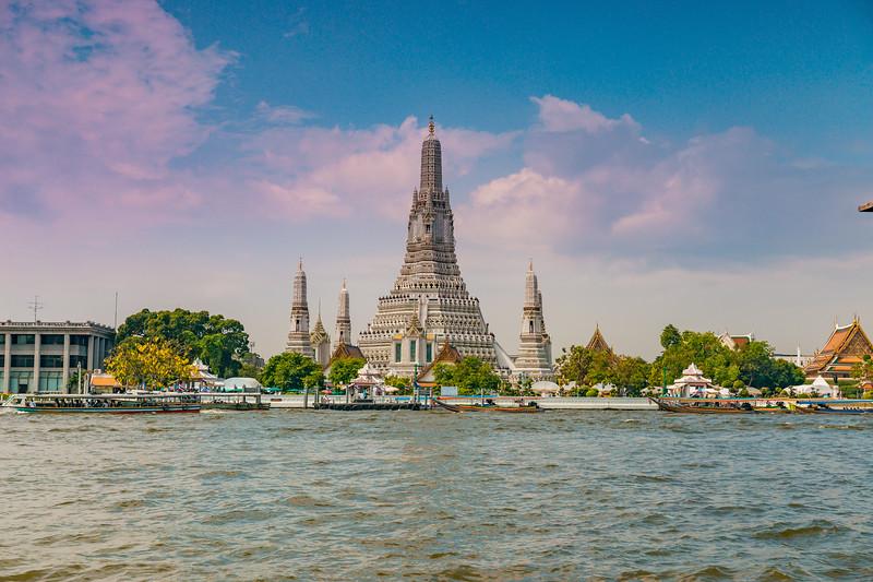 Bangkok II (111).jpg