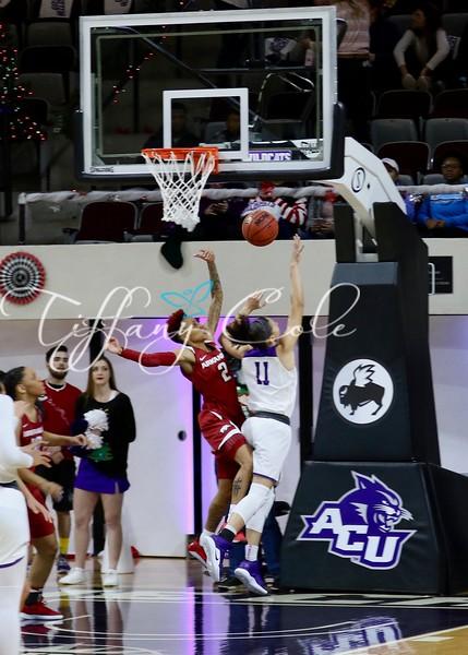 2018 ACU vs Arkansas (1) - 29 of 135.jpg