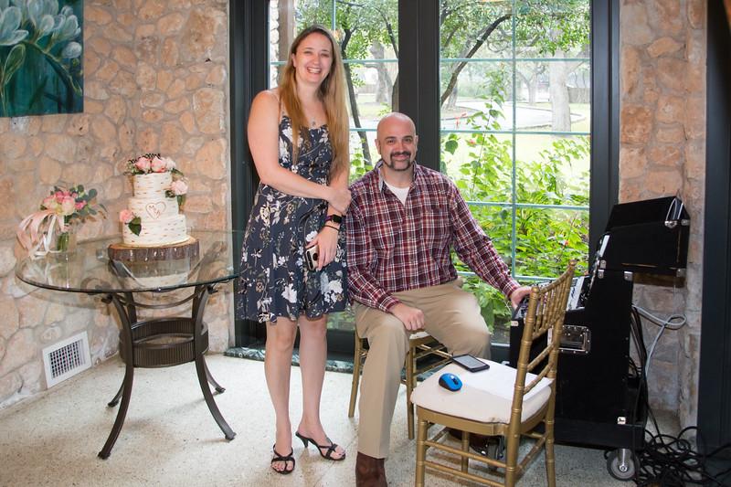 Trey and Amber (79).jpg