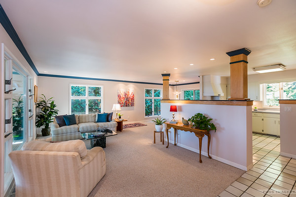 4777 Vosen Rd Midd DHolmes by Foss Imagery