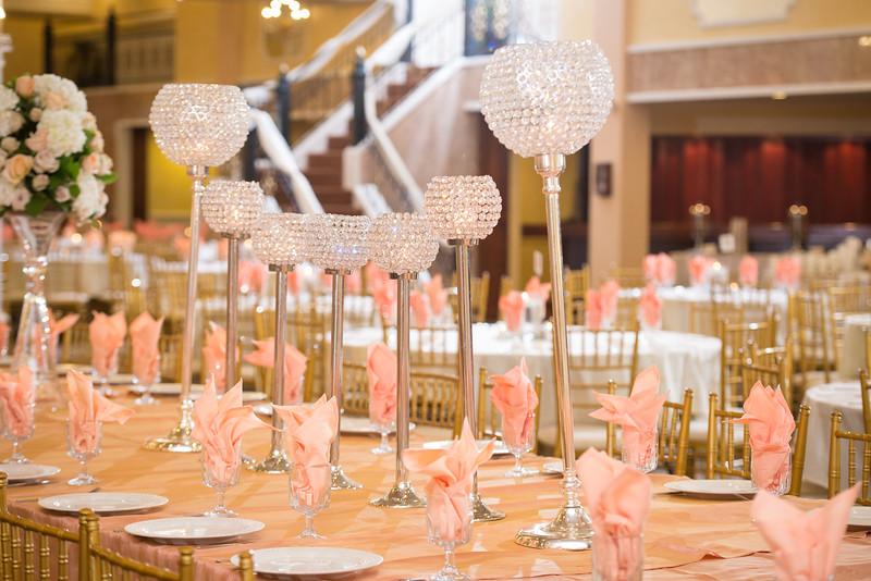 fiza and wasay valima chicago illinois wedding photography by MAHA DESIGNS-15.jpg