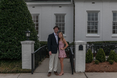 Grimsley Twirp 2019