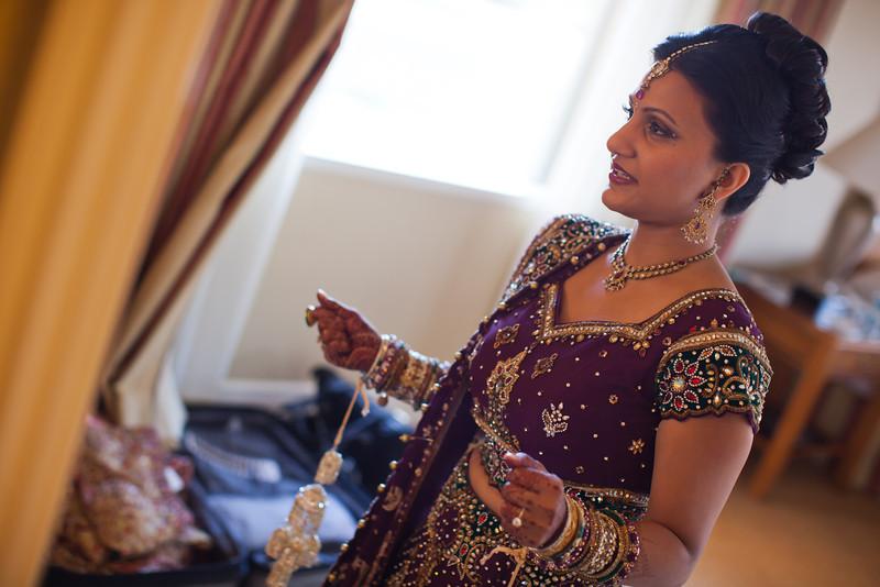 Shikha_Gaurav_Wedding-360.jpg