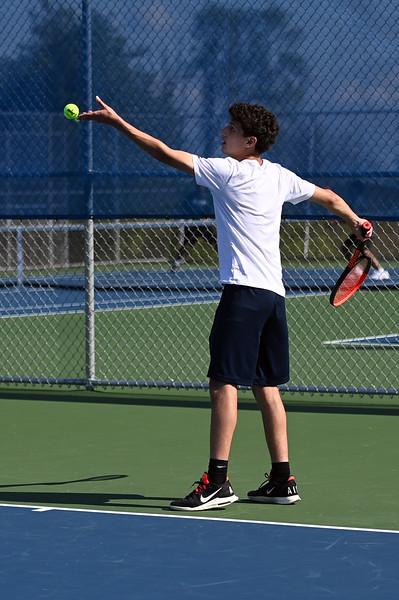 boys_tennis_8452.jpg