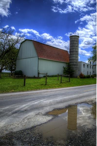 reflection - barn monteray road.jpg