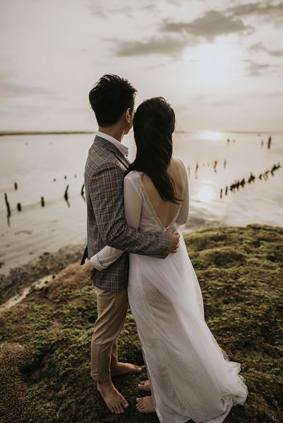 MJ&Alex Bali elopement wedding -32228.jpg