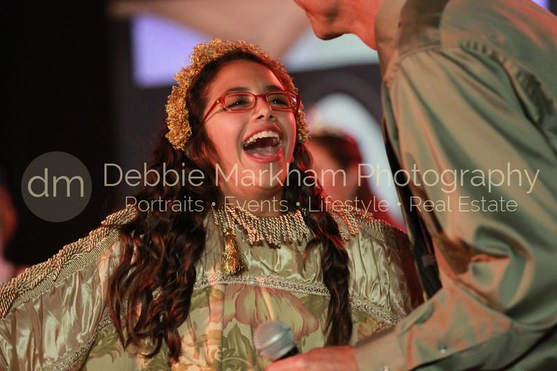 DebbieMarkhamPhoto-Opening Night Beauty and the Beast276_.JPG