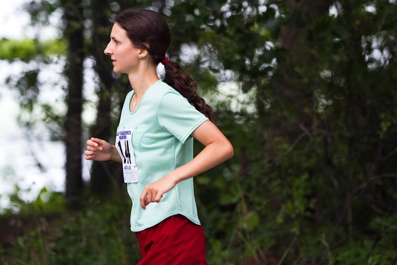 marathon10 - 588.jpg