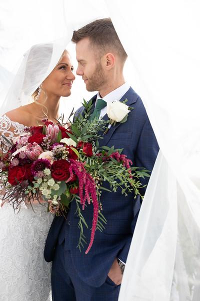 Blake Wedding-344.jpg