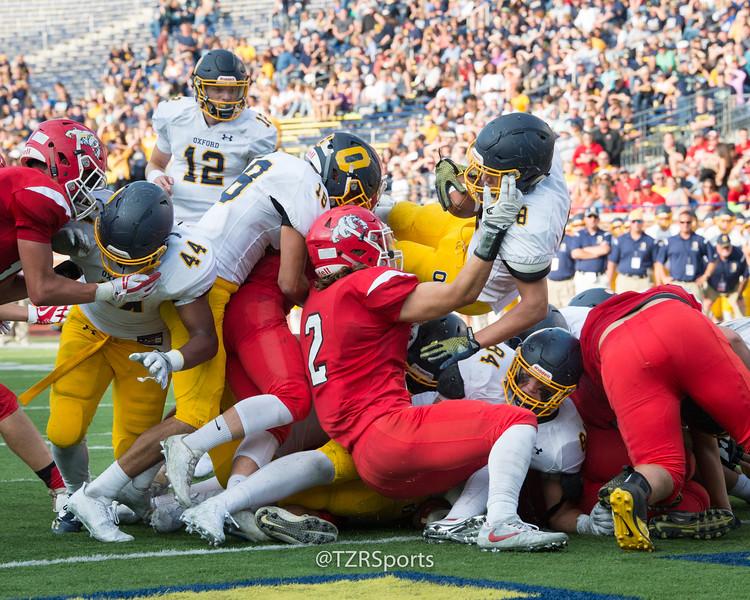 OHS Varsity Football vs Romeo 8 25 2017-3100.jpg