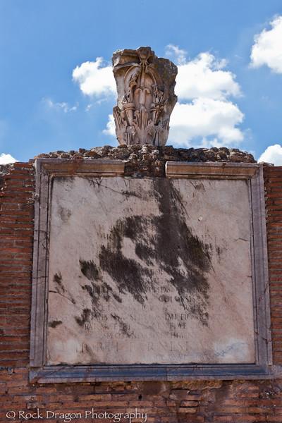 rome2-42.jpg