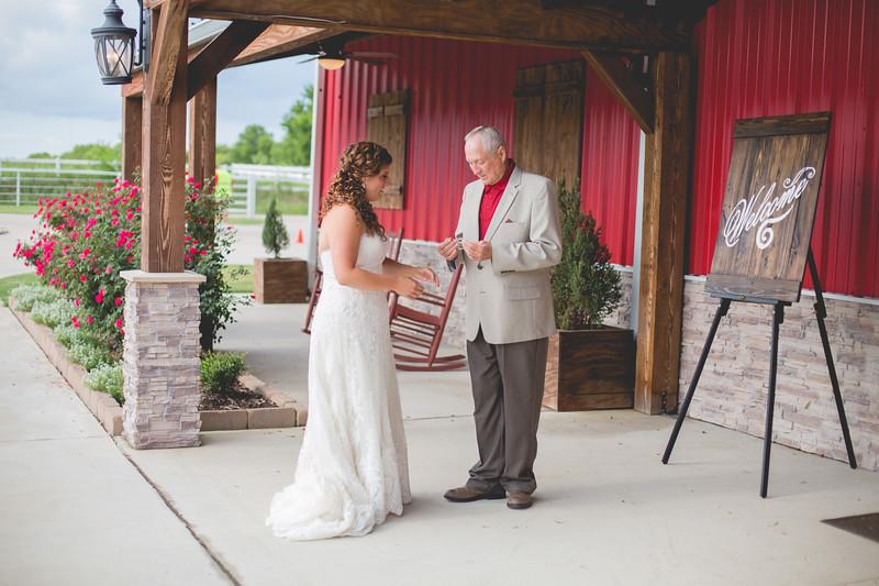 2017-06-24-Kristin Holly Wedding Blog Red Barn Events Aubrey Texas-32.jpg