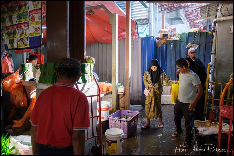 200119 Chow Kit 59.jpg