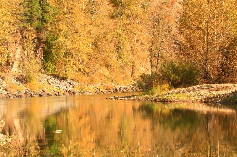 fall 2019 cda river-1605.jpg