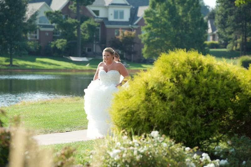 Slone and Corey Wedding 22.jpg
