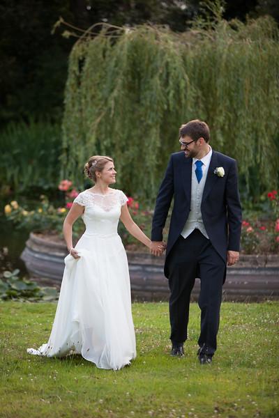 1075-beth_ric_portishead_wedding.jpg