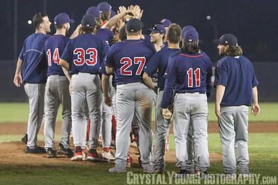 Red Sox at Cardinals July 27