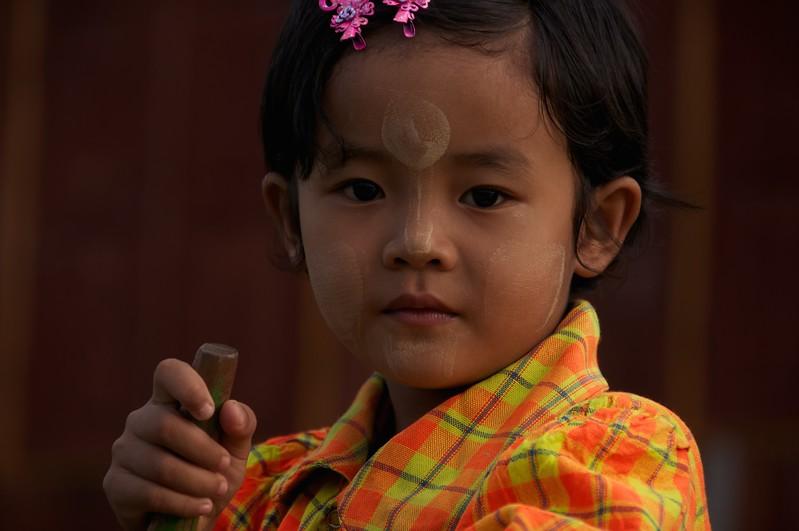 Myanmar 2012 jsc 201.jpg