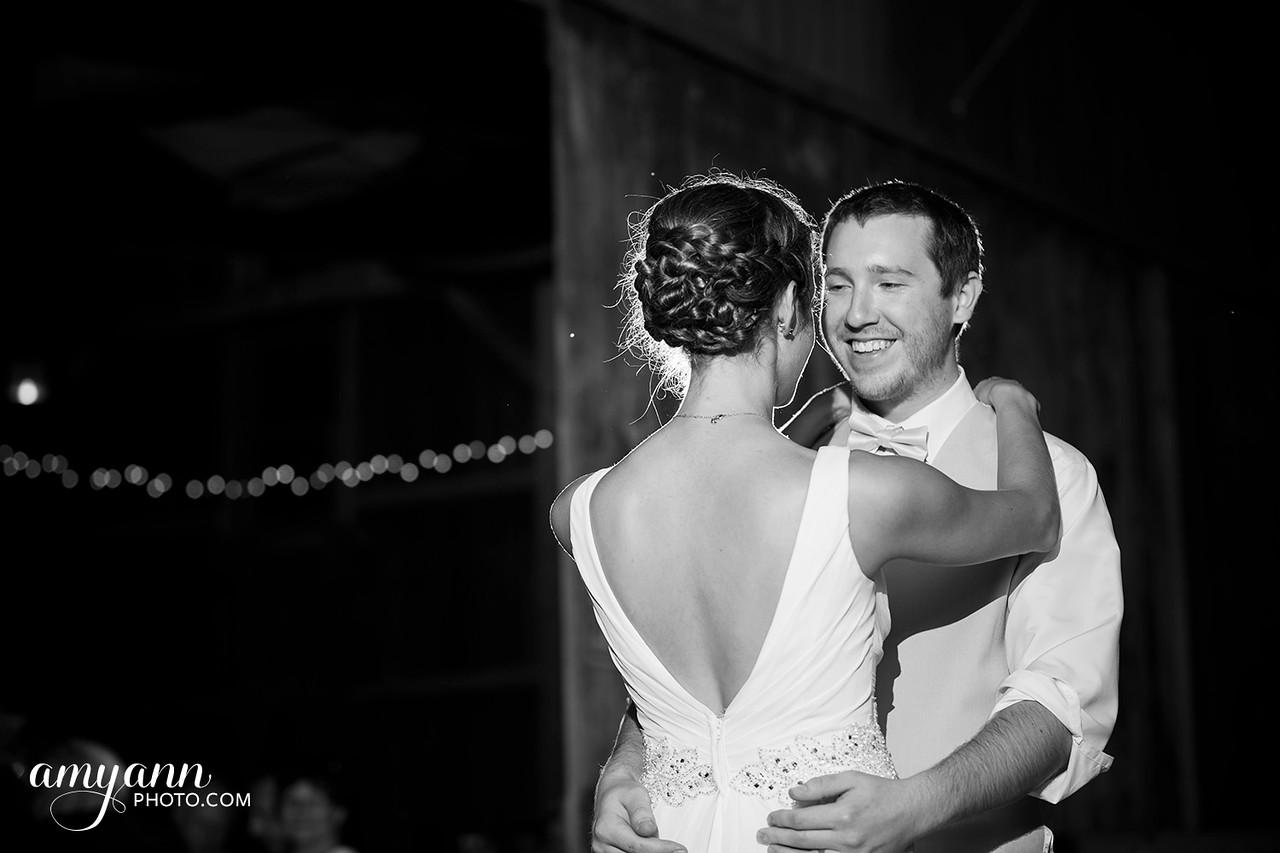 brettkelsey_weddingblog72