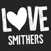 smithers facebook profile pics 2016.jpg