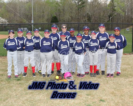 JMG Braves
