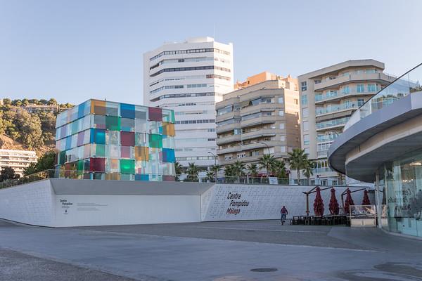 Malaga|Nerja|Frigiliana|Torrox11-07-16