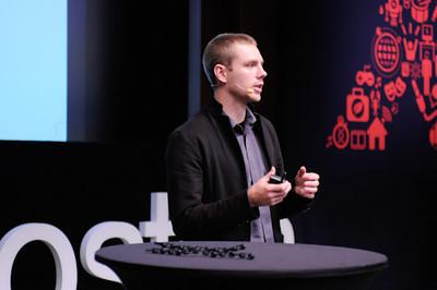 TEDxBoston11-0154_WebRes-1372865459-O.jpg