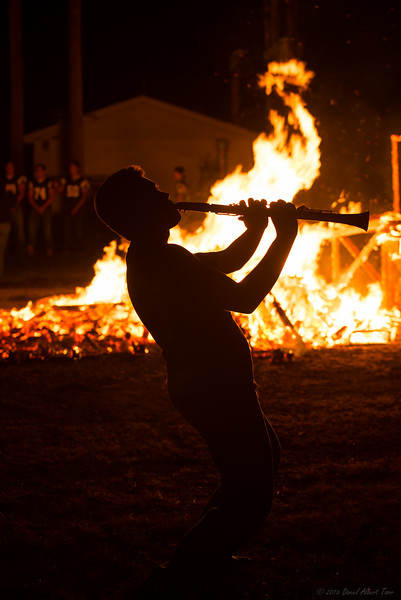 20160928-KnochBand-Bonfire-052.jpg