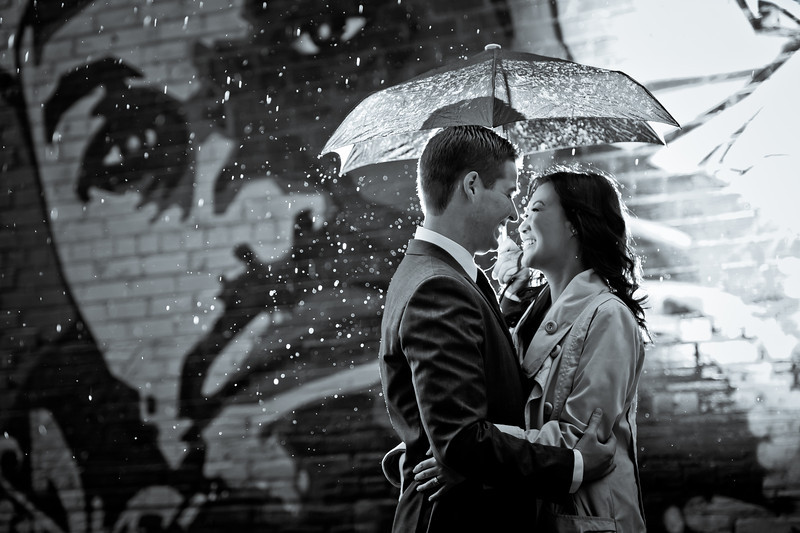 C and A Engagement Photography-3066.jpg