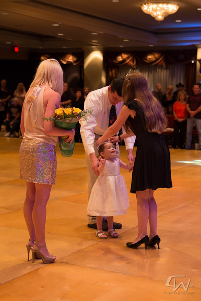 DanceMardiGras2015-0355.jpg