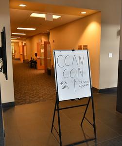 2019 CCAN - Con