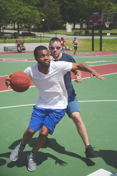 Basketball_july_lakemont_park-198.jpg