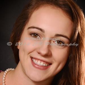 Miscellaneous Portraits