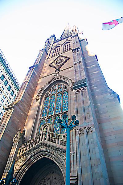 Trinity Church G72_3181.jpg