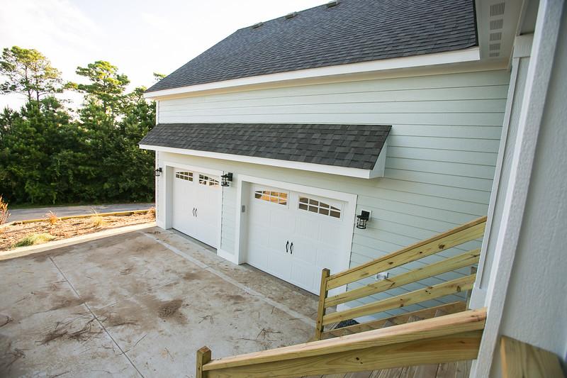 Pilot Lane House 10-72.jpg
