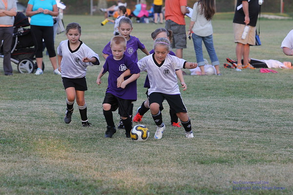2012-10-04 Game