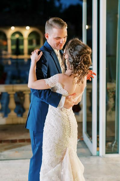 TylerandSarah_Wedding-1074.jpg