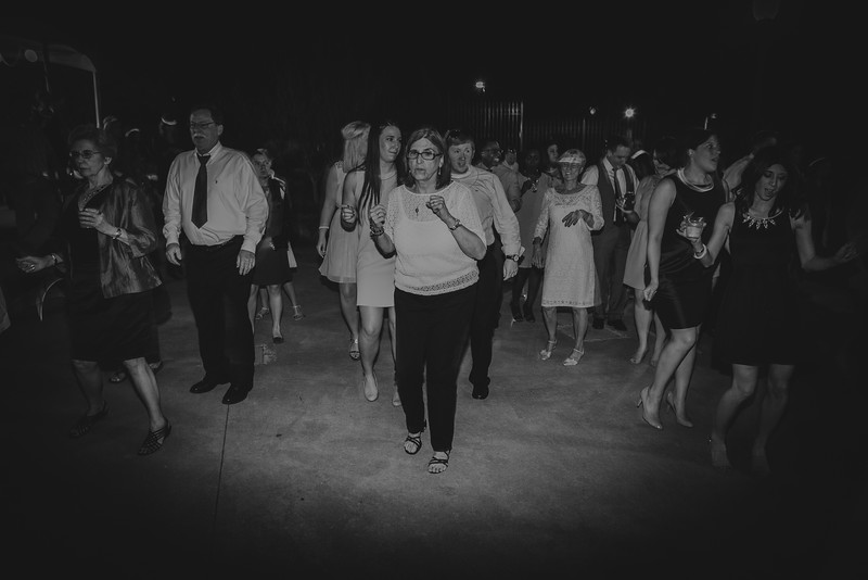 Amy+Andy_Wed-0676 (2).jpg