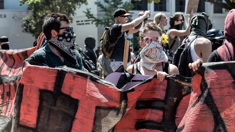 Berkeley Rally (12 of 14).jpg