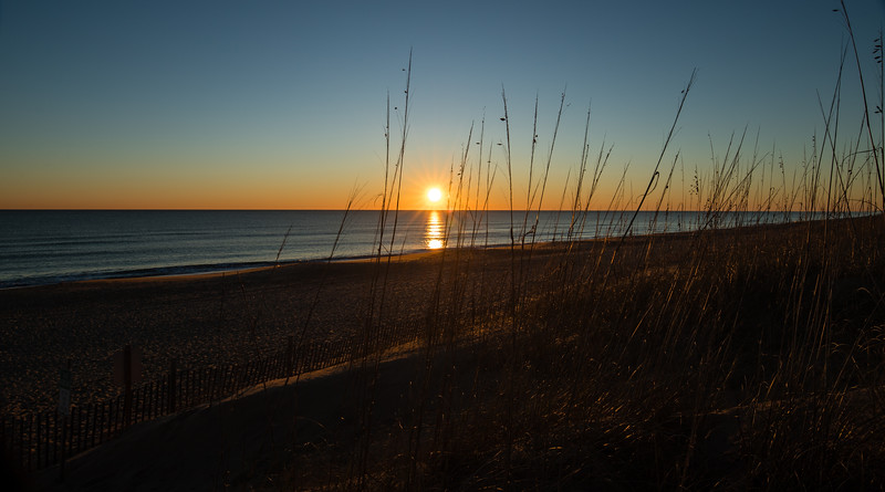 Sunrise_DamNeck_010620-001