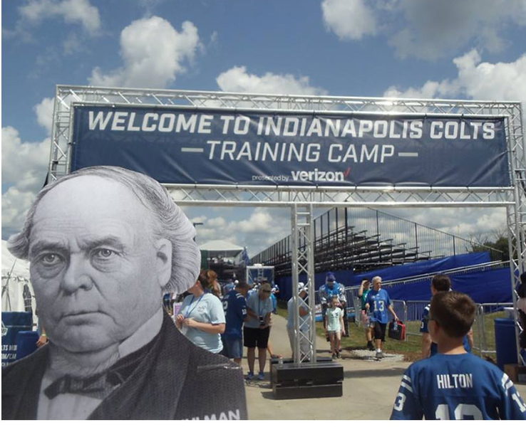 Flat-Chauncey-at-Colts-camp_resized.jpg