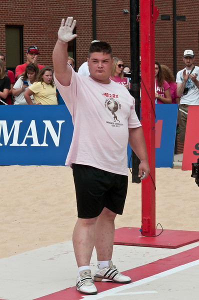 WSM 2011 Thursday _ERF7752.jpg