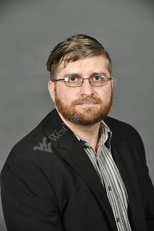 34295 Derek Johnson Portrait Feb 2018