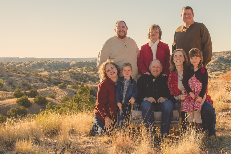 Honeycutt family-2.jpg