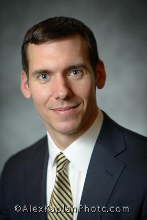 Mark Kaschenbach