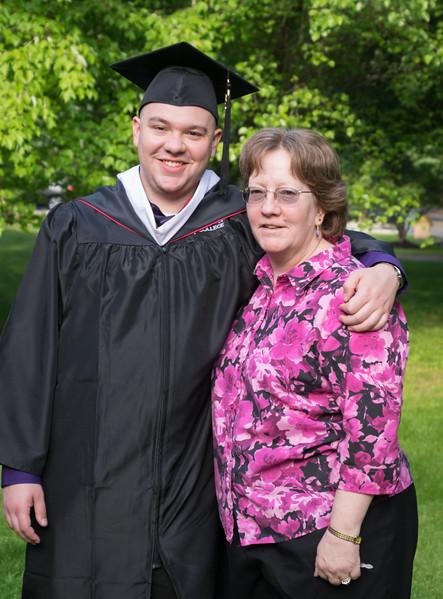 Kenny's Graduation-0378.jpg